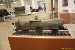 2nd_bstu_visit_technisches_museum_012