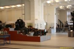 2nd_bstu_visit_technisches_museum_013