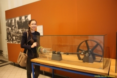 2nd_bstu_visit_technisches_museum_014