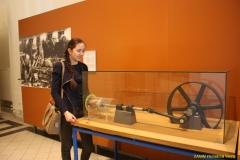 2nd_bstu_visit_technisches_museum_015