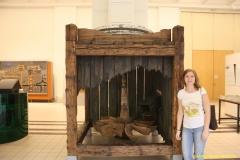 2nd_bstu_visit_technisches_museum_017