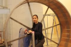 2nd_bstu_visit_technisches_museum_018
