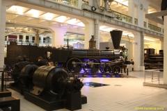 2nd_bstu_visit_technisches_museum_020