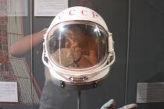 2nd_bstu_visit_technisches_museum_024