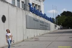 2nd_bstu_visit_technisches_museum_026