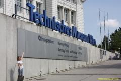 2nd_bstu_visit_technisches_museum_027