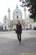 2nd_bstu_album_kosheleva_yulia_003