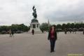 2nd_bstu_album_kosheleva_yulia_024