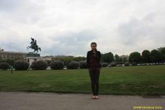 2nd_bstu_album_kosheleva_yulia_020