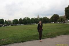 2nd_bstu_album_kosheleva_yulia_021