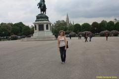 2nd_bstu_album_kosheleva_yulia_023