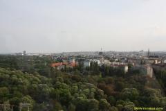 2nd_bstu_album_kosheleva_yulia_054