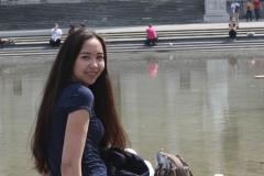 2nd_bstu_album_kosheleva_yulia_058