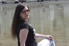 2nd_bstu_album_kosheleva_yulia_059