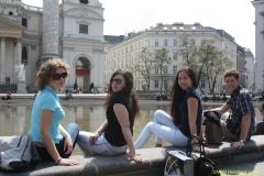 2nd_bstu_album_kosheleva_yulia_060
