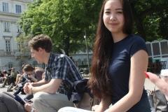 2nd_bstu_album_kosheleva_yulia_061