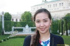 2nd_bstu_album_kosheleva_yulia_064