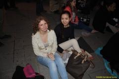 2nd_bstu_album_kosheleva_yulia_072