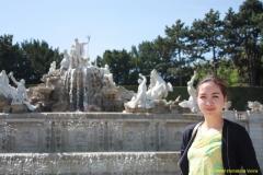 2nd_bstu_album_kosheleva_yulia_083