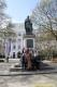5th_diisnsv_01_vienna_university_of_technology_003