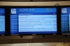 5th_diisnsv_01_vienna_university_of_technology_038