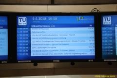 5th_diisnsv_01_vienna_university_of_technology_039
