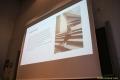 5th_diisnsv_02_student_presentations_001