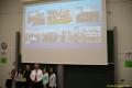 5th_diisnsv_02_student_presentations_003