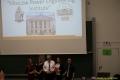 5th_diisnsv_02_student_presentations_006
