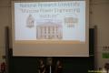 5th_diisnsv_02_student_presentations_009