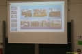 5th_diisnsv_02_student_presentations_010