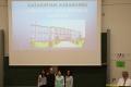 5th_diisnsv_02_student_presentations_011