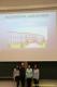 5th_diisnsv_02_student_presentations_012