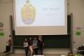 5th_diisnsv_02_student_presentations_015