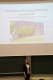 5th_diisnsv_02_student_presentations_021