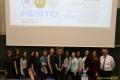 5th_diisnsv_02_student_presentations_022