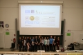 5th_diisnsv_02_student_presentations_024