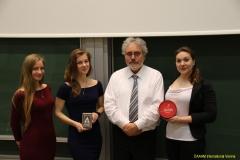 5th_diisnsv_02_student_presentations_005