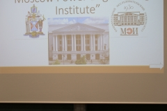 5th_diisnsv_02_student_presentations_008