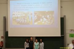 5th_diisnsv_02_student_presentations_013