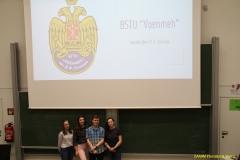 5th_diisnsv_02_student_presentations_014