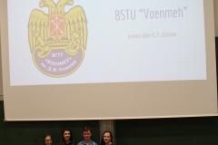 5th_diisnsv_02_student_presentations_016