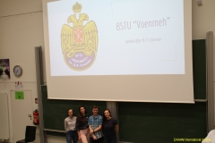 5th_diisnsv_02_student_presentations_017