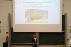 5th_diisnsv_02_student_presentations_018