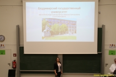 5th_diisnsv_02_student_presentations_019