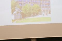 5th_diisnsv_02_student_presentations_020