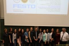 5th_diisnsv_02_student_presentations_023