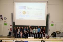 5th_diisnsv_02_student_presentations_025