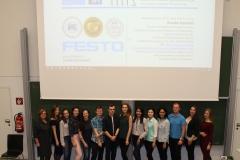 5th_diisnsv_02_student_presentations_026