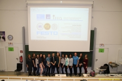 5th_diisnsv_02_student_presentations_027